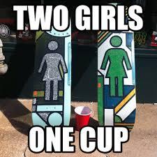 Funny Skateboard Memes - skater birthday memes birthday best of the funny meme