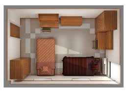 Free Floorplan by Best Free Floor Plan Software With Minimalist Bedroom Design With