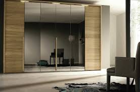 Modern Luxury Bedroom Design - bedroom luxury bedroom design ideas with contemporary wardrobe