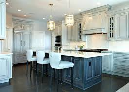 how to distress kitchen cabinets with chalk paint kitchen cabinet distressing distressed kitchen cabinet doors stylish