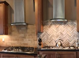 Backsplash Material Ideas - kitchen backsplash materials 20 best kitchen backsplash ideas