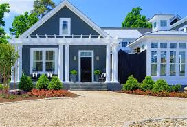exterior color combinations for houses best outer colour house elegant appearance about exterior color