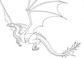 flyingdragon by chiroookami on deviantart