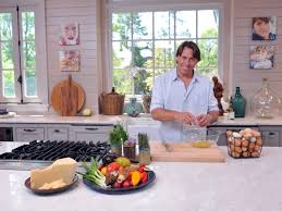 John Besh Fried Chicken by John Besh U0027s Family Table The Series Southern Living