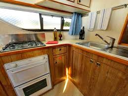 100 boat galley kitchen designs boat galley kitchen design how