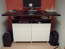 desk organization best treadmill desk ideas on standing desks lol