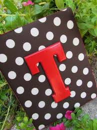 Letter Decorations For Walls 105 Best Decorating With Wall Letters Images On Pinterest Home