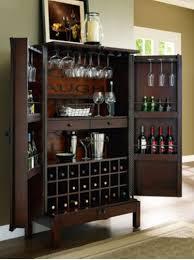 Arhaus Bar Cabinet 13 Best Wine Server Images On Pinterest 3 Piece Bar Cabinets
