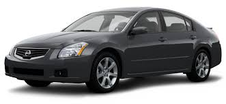 nissan maxima zero to 60 time amazon com 2008 nissan maxima reviews images and specs vehicles