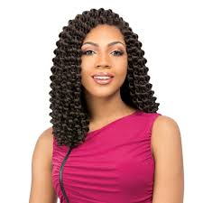 crochet braids kids cozy 12 sensationnel synthetic pre looped crochet braid for