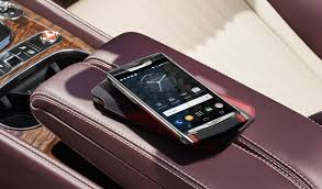 vertu signature touch bentley оригинальные телефоны и аксессуары vertu в официальном бутике в риге
