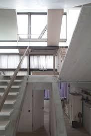 Hm Wohnung In Wien Design Destilat Stunning Hm Wohnung In Wien Design Destilat Contemporary