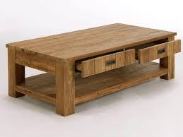 chambre bebe pin superior chambre bebe pin massif 12 table basse en teck estein