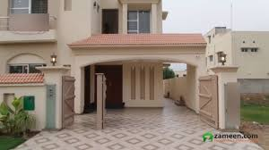 10 marla home front design 10 marla brand new house for sale in bahria town overseas b lahore