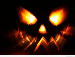 best halloween quotes images