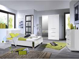 meuble chambre blanc laqué chambre inspiration chambre a coucher chambre a coucher weba