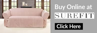 Removable Sofa Covers Uk Sure Fit Us Based Slip Covers Cover My Furniture