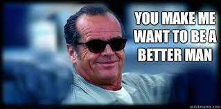 The Memes Jack - jack nicholson memes 20 best memes of retiring actor legend heavy