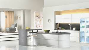 design a kitchen island kitchen islands fresh kitchen amazing kitchen island design ideas