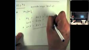 chapter 3 stoichiometry and calculations with formulas and