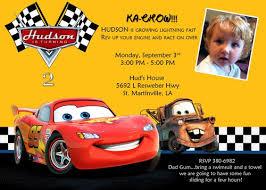 disney cars birthday invitations ideas u2013 bagvania free printable