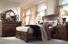 furniture hardwood bedroom furniture stunning wood bedroom