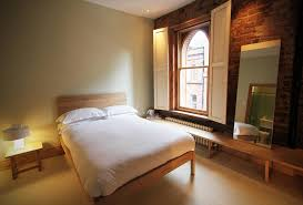 chambre dublin grafton guesthouse chambres d hôtes dublin