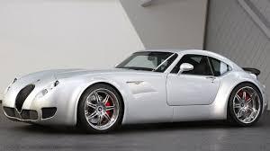 first bmw car ever made bmw m5 news videos reviews and gossip jalopnik