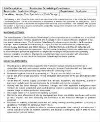 hairstylist job description hair salon stylist job description