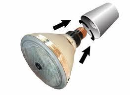 security light with camera wireless outdoor hidden spy cameras see the worlds best wifi hidden cameras