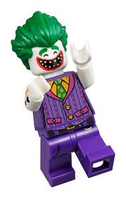 black friday lego 2017 lego reveals the joker manor the lego batman movie popvinyls com