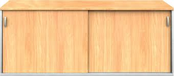 storage cupboards wollongong storage cabinets steel office