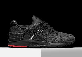 asics black friday the entire asics selvedge denim collection weartesters