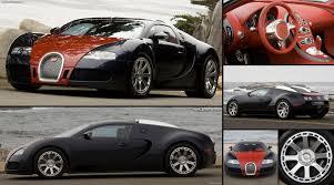 vintage bugatti veyron bugatti veyron fbg par hermes 2009 pictures information u0026 specs