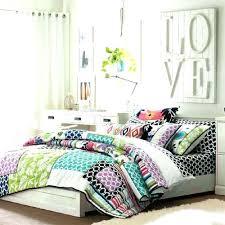 Bedding Set Teen Bedding For by Teenage Bed Comforter Sets Bedding Sets Bedroom Space Tween Teen