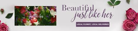 local florist local florists flower shops in your neighborhood find a florist