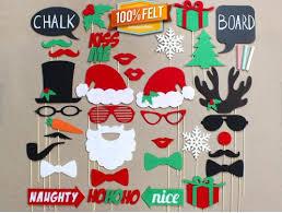 christmas photo booth props christmas photo booth props christmas photo booth props