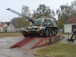 lego rolls royce armored car the cold war u2013 armor of war