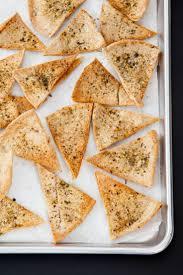 cuisine vite fait 23 best du vrai vite fait images on eats clocks