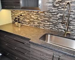 Kitchen Showroom Design by Kitchen And Bath Showroom Kitchen Design Stores Near Me Kitchen