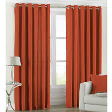 Thermal Curtain Liner Eyelet by Thermal Curtains The Warehouse Extraordinary Curtain Faux Silk