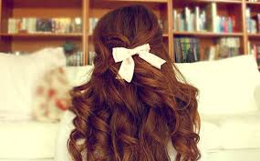 hair ribbon 9 hair ribbon ideas you will