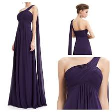 Ball Dress How To Find Gorgeous Military Ball Dresses Under 100 Dollars