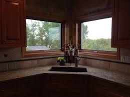 window door project gallery pella windows of los angeles kitchen sink awnings