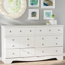 shabby chic dresser wayfair