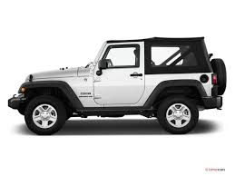 base model jeep wrangler price 2016 jeep wrangler prices reviews and pictures u s