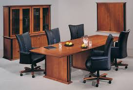 Used Home Office Furniture Office Desk L Shaped Office Desk Second Office Table