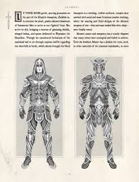 limited edition hero u0027s guides to the elder scrolls online the