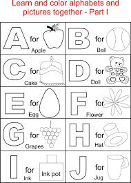 Letterland Worksheets 1000 Images About Alphabet Printables On Letterland