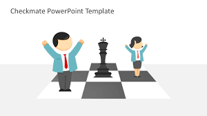 powerpoint game show templates choice image templates example